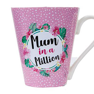 Browse Gifts For Mum