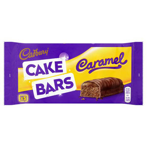 Browse Cakes Cadburys
