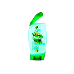 Browse Shower Gel/Bodywash
