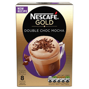 Browse Nescafe