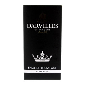 Browse Darvilles of Windsor