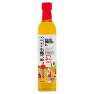 Browse Cooking Oils