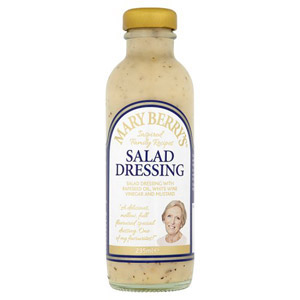 Browse Salad Dressings