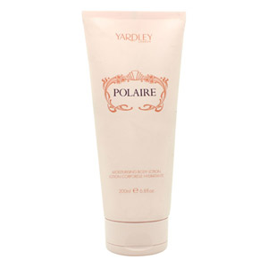Yardley Polaire Body Lotion 200ml