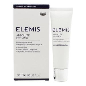 Elemis Anti-Ageing Absolute Eye Mask 30ml
