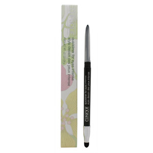Clinique Quickliner for Eyes Eye Pencil - Intense Ivy