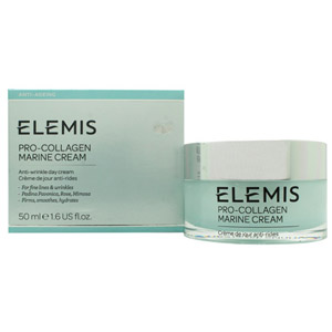 Elemis Pro-Collagen Marine Cream 50ml