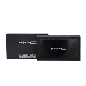 MAC Pro Palette Pro Colour 2x Insert for Eye Shadow Refills