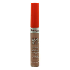 Rimmel Wake Me Up Concealer 7ml - Light