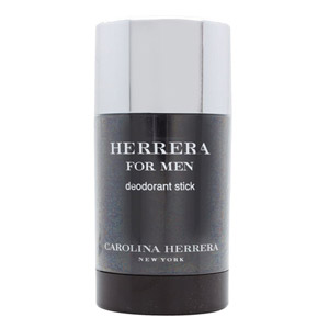 Carolina Herrera Herrera For Men Deodorant Stick 75g