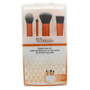 Real Techniques Flawless Base Gift Set 5 Pieces