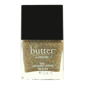 Butter London Nail Lacquer Nail Polish 11ml - Tart With A Heart