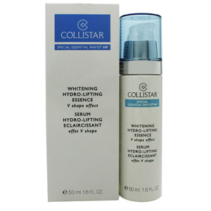 Collistar Whitening Hydro-Lifting Essence V Shape Effect 50ml