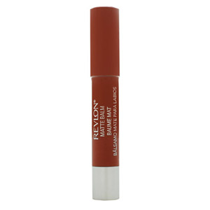 Revlon Colorburst Matte Balm 2.7g - Enchanting