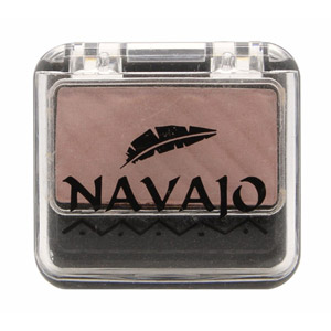 Navajo Eyeshadow Lion Club