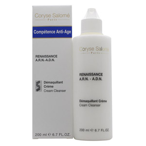 Coryse Salome Competence Anti-Age Toning Lotion 200ml