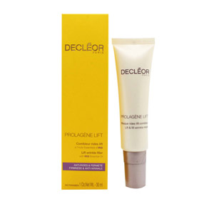 Decleor Prolagene Lift & Fill Wrinkle Mask 30ml