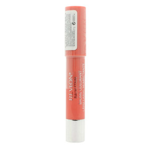 Revlon Colorburst Balm 2.7g - Loveable