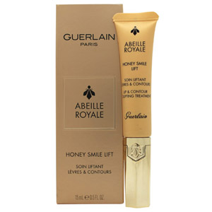 Guerlain Abeille Royale Honey Smile Lift 15ml