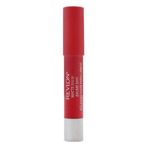 Revlon Colorburst Matte Balm 2.7g - 210 Unapologetic