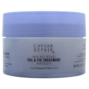 Alterna Caviar Repair X Fill and Fix Treatment Mask 150ml
