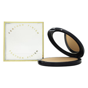 Lentheric Feather Finish Compact Powder 20g - Translucent III 37
