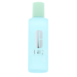 Clinique Cleansing Range Clarifying Lotion 400ml 4 - Very Oily