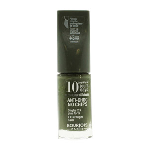 Bourjois 10 Day Anti Choc No Chips Nail Polish 9ml - 23