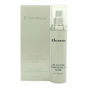 Elemis Tri-Enzyme Resurfacing Gel Mask 50ml