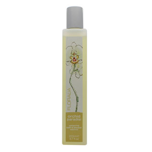 Mayfair Floralia Orchid Paradisi Bath & Shower Essence 200ml