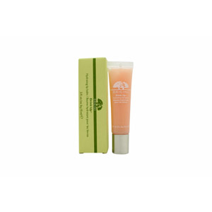 Origins Drink Up Lip Balm 15ml - #01 Nude Nectarine