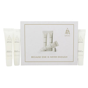 Alpha-H Gift Set 3 x 10ml Absolute Lip Perfector