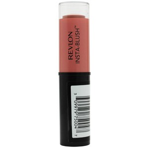 Revlon PhotoReady Insta-Blush Stick Blush 7.2g - Rose Gold Kiss