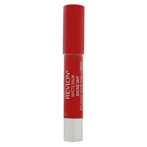 Revlon Colorburst Matte Balm 2.7g - 240 Striking
