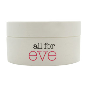 Urban Retreat All For Eve Body Scrub 200ml