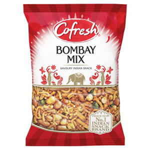 Cofresh Mild Bombay Mix