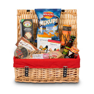 Hamper For Him