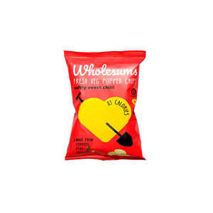 Wholesums Sweet Chilli