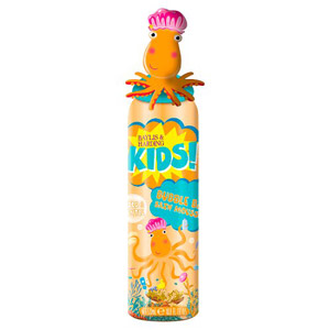 Baylis and Harding Kids Bubble Bath Various 1 Supplied