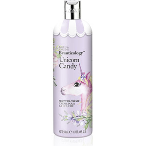 Baylis and Harding Beauticology Unicorn Shower Creme