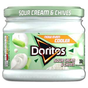 how to open a doritos salsa jar