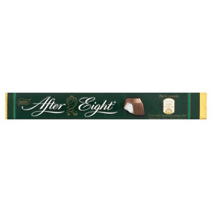 Nestle After Eight Munchies