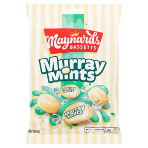 Bassetts Murray Mints