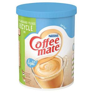 Nestle Coffee Mate Small Whiteners