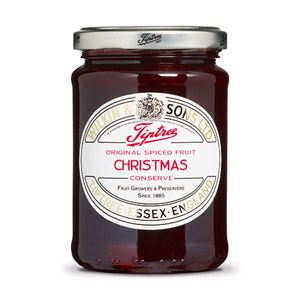 Tiptree Spiced Christmas Conserve