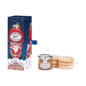 Wilkin & Sons Tiptree Treat For Santa Pack