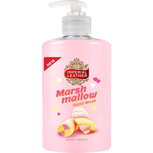 Imperial Leather Handwash Marshmallow