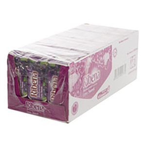 Ribena Blackcurrant Carton 250ml - 24 pack