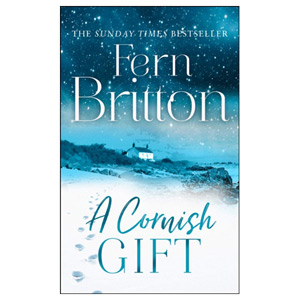 A Cornish Gift Previously Published as an eBook Collection