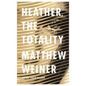 Heather The Totality